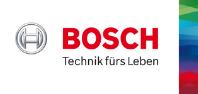 KDS Referenz Bosch