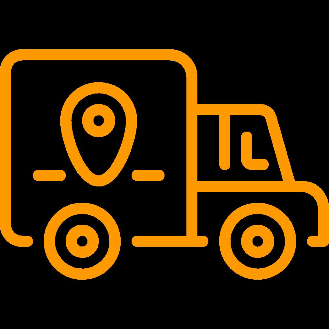KDS Logistik