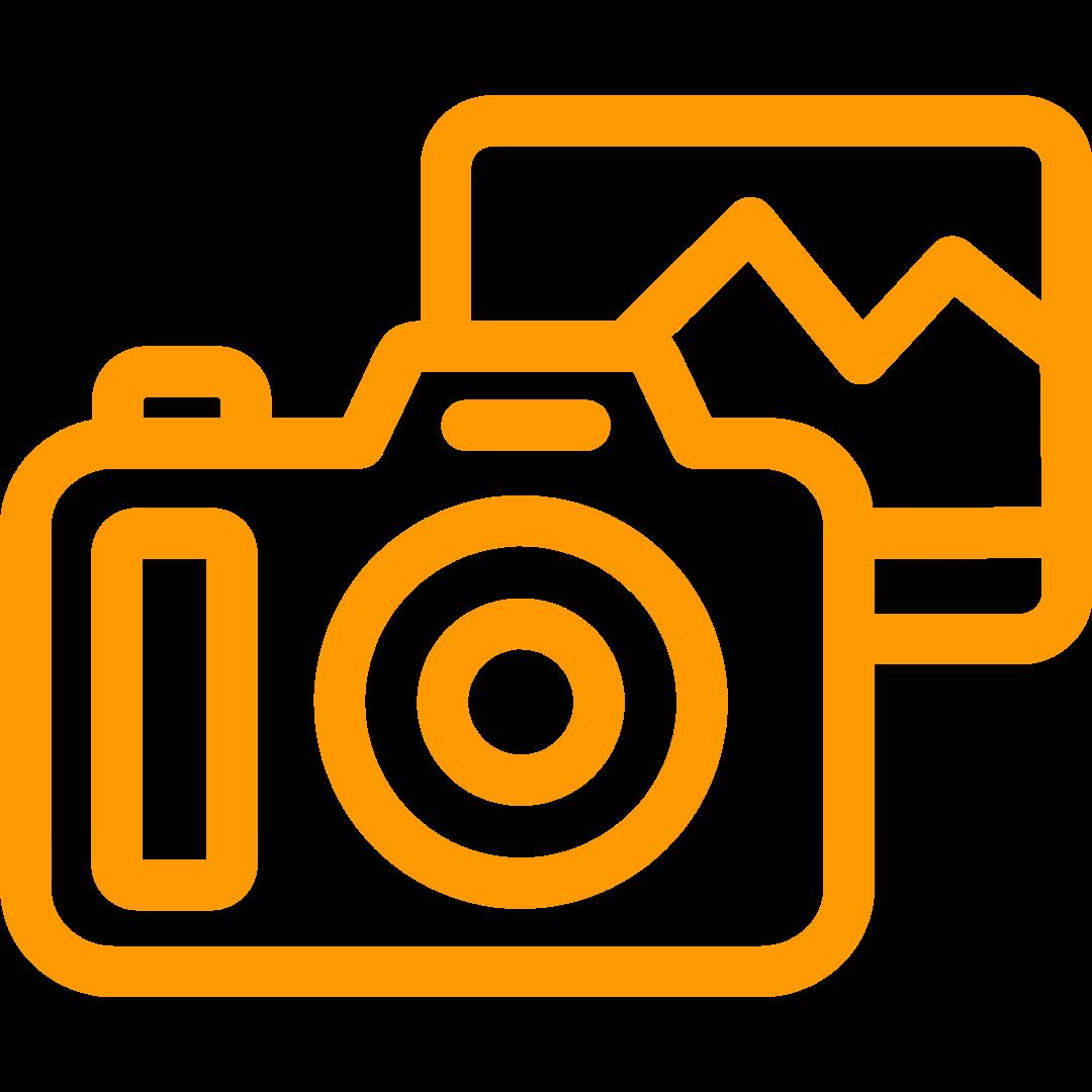 KDS Produktfotografie