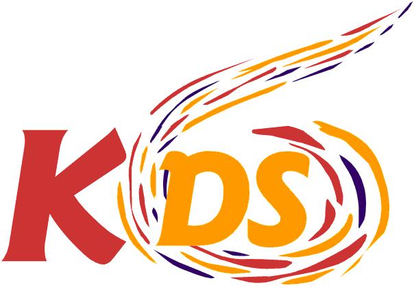 KDS Dienstleistungen