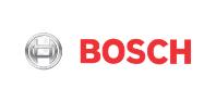 KDS Referenzen Bosch